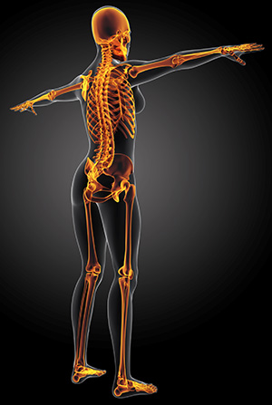 Hunter valley complete osteopathic care for all injuries