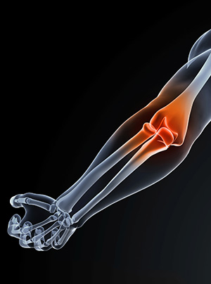 elbow pain and injury treatment raymond terrace osteopathic clinic