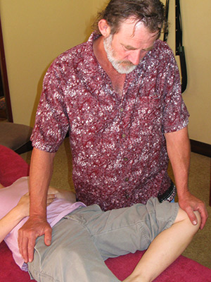 sciatica pain relief in raymond terrace osteopath clinic
